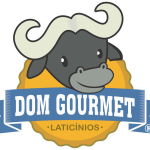 LogoDomGoumet