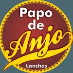 logoPapodeAnjo